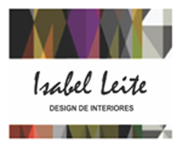 DESIGN DE INTERIORES – ISABEL LEITE